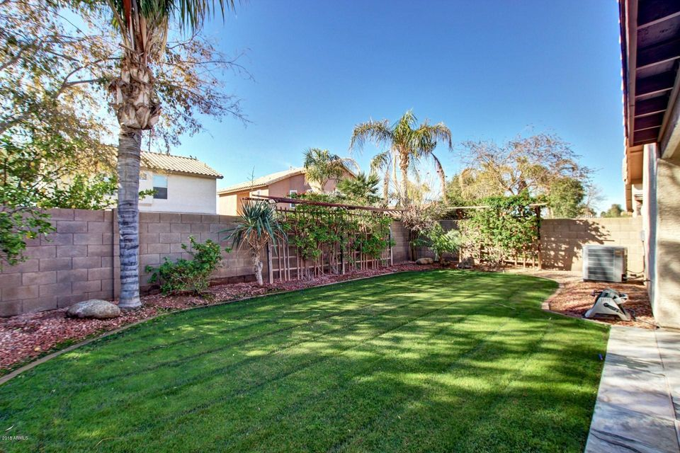 MLS 5717884 1121 W KINGBIRD Drive, Chandler, AZ 85286 Chandler AZ Clemente Ranch