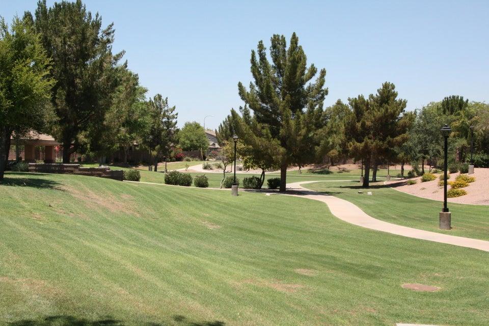 MLS 5717905 319 W KINGBIRD Drive, Chandler, AZ 85286 Arden Park