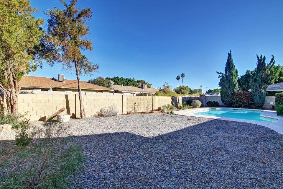 MLS 5721214 2436 E FAIRMONT Drive, Tempe, AZ Tempe AZ Private Pool