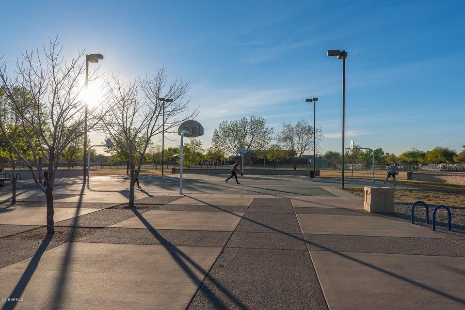 6992 W MONONA Drive Glendale, AZ 85308 - MLS #: 5717988