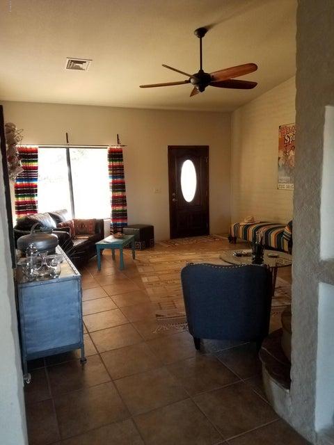 MLS 5712543 35100 S NINE IRON RANCH Road, Wickenburg, AZ Wickenburg AZ Private Pool
