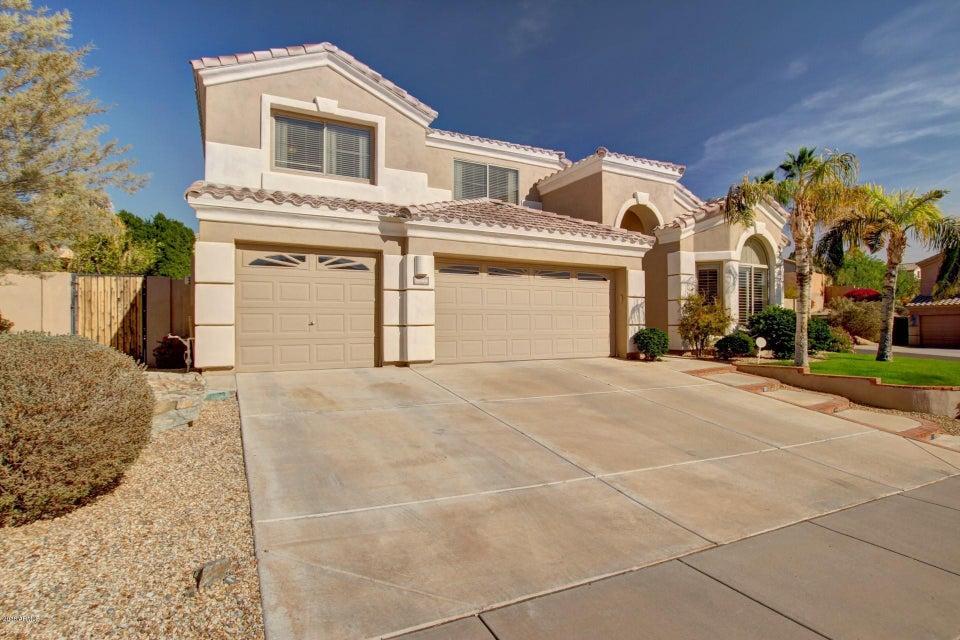 Photo of 16619 S 3RD Street, Phoenix, AZ 85048