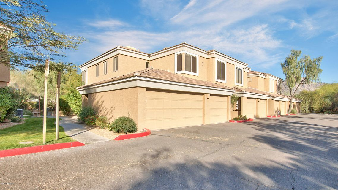 Photo of 1411 E ORANGEWOOD Avenue #222, Phoenix, AZ 85020