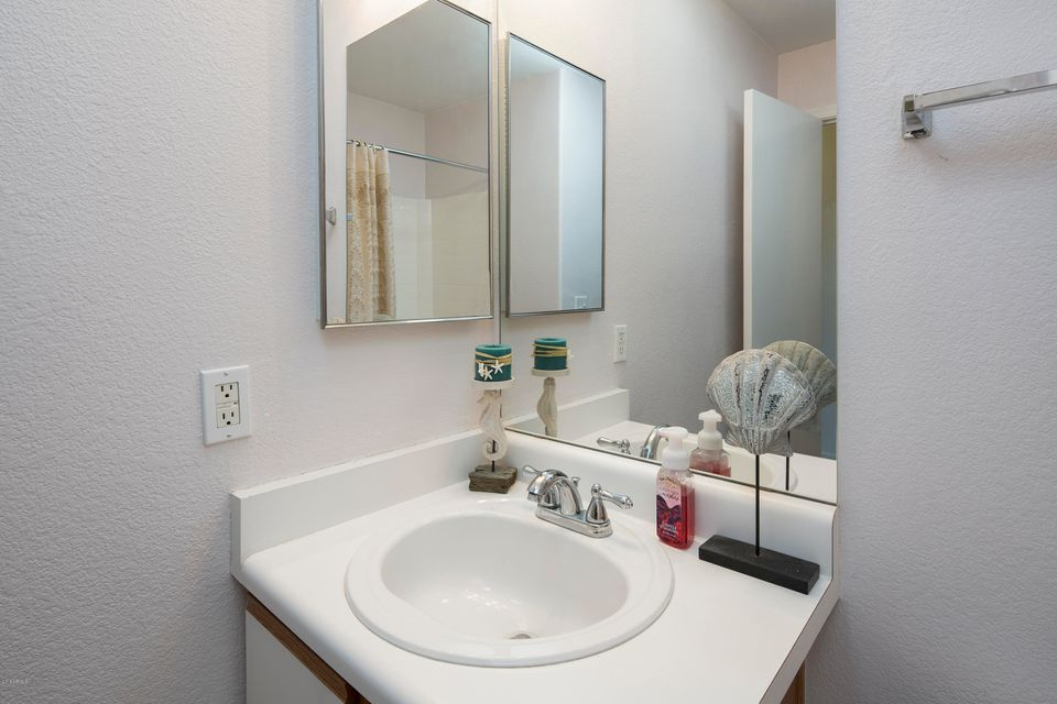 20502 N 93RD Lane Peoria, AZ 85382 - MLS #: 5718033