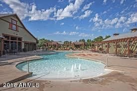 MLS 5718576 15366 W BLOOMFIELD Road, Surprise, AZ 85379 Surprise AZ Condo or Townhome