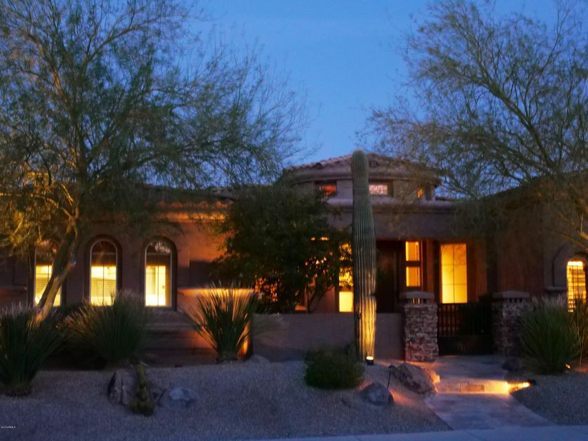 MLS 5663763 22838 N 79TH Place, Scottsdale, AZ 85255 Scottsdale AZ Sonoran Hills