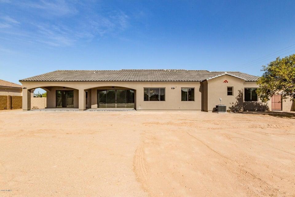 MLS 5718030 3783 E FLINTLOCK Drive, Queen Creek, AZ 85142 Queen Creek AZ Three Bedroom