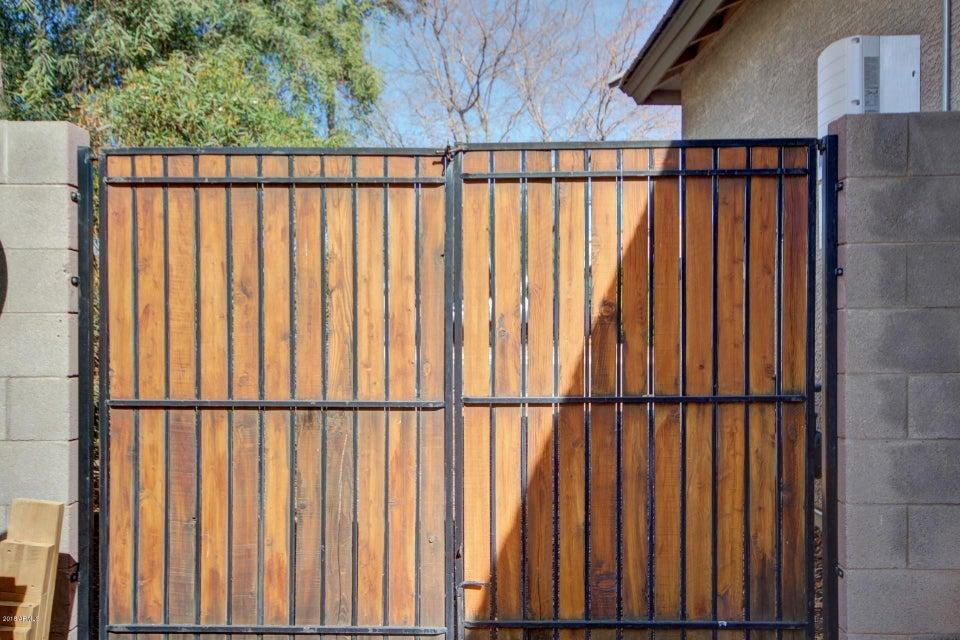 MLS 5719810 14569 W BOCA RATON Road, Surprise, AZ 85379 Surprise AZ Royal Ranch