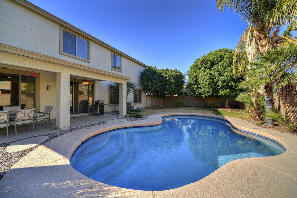 MLS 5718043 888 E CARLA VISTA Drive, Gilbert, AZ 85295 Gilbert AZ Lindsay Estates