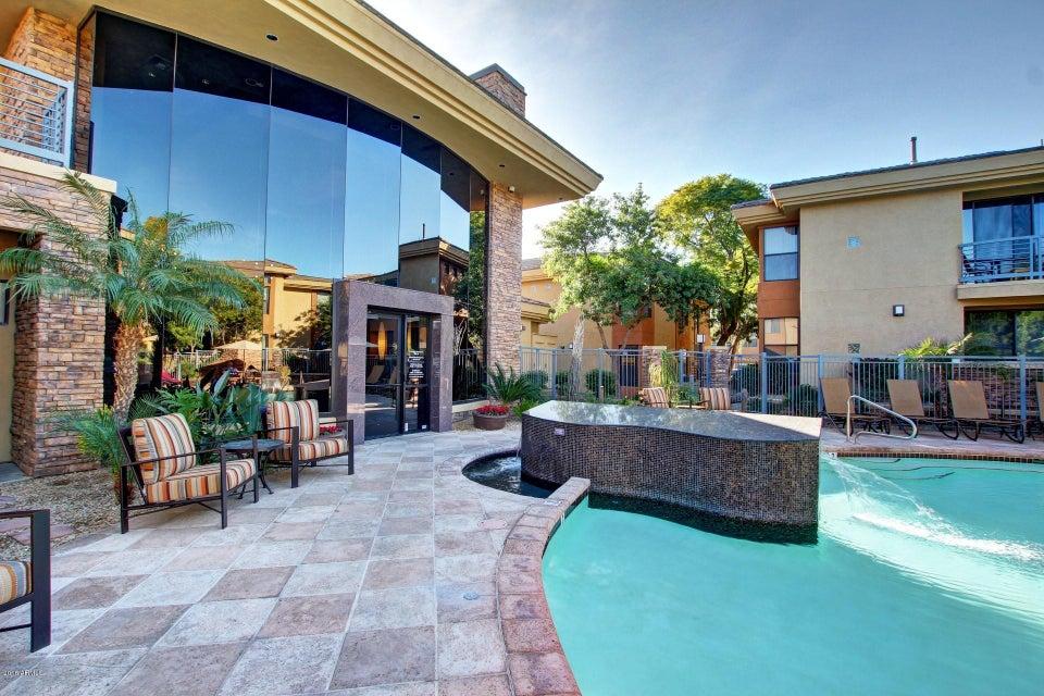 Photo of 6900 E PRINCESS Drive #1244, Phoenix, AZ 85054