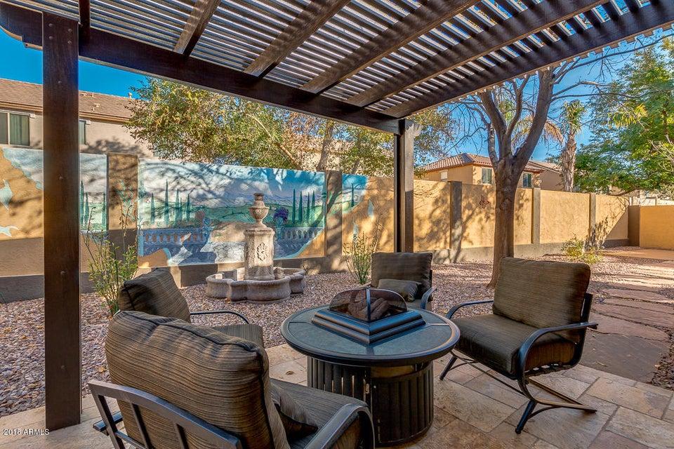 MLS 5718056 5031 S MARBLE Street, Gilbert, AZ Gilbert AZ Vista Dorada