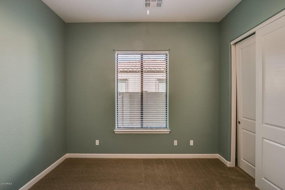 4961 S RINCON Drive Chandler, AZ 85249 - MLS #: 5718061