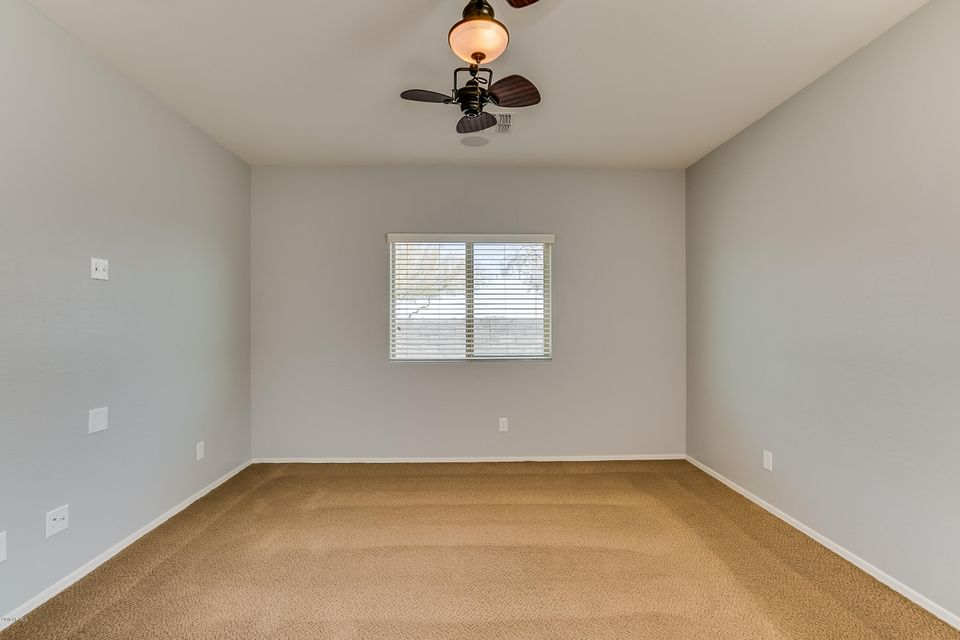 25741 N 131ST Drive Peoria, AZ 85383 - MLS #: 5718075