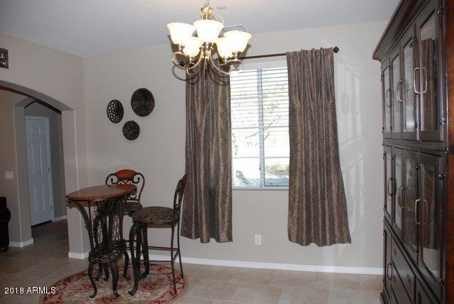 28935 N 124TH Avenue Peoria, AZ 85383 - MLS #: 5717605
