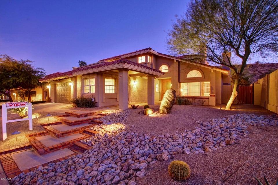 Photo of 3213 E ROCK WREN Road, Phoenix, AZ 85044