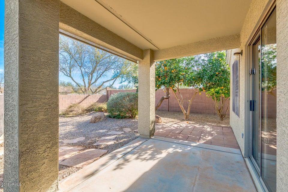 MLS 5718279 2038 N PARISH Lane, Casa Grande, AZ Casa Grande AZ Mission Valley
