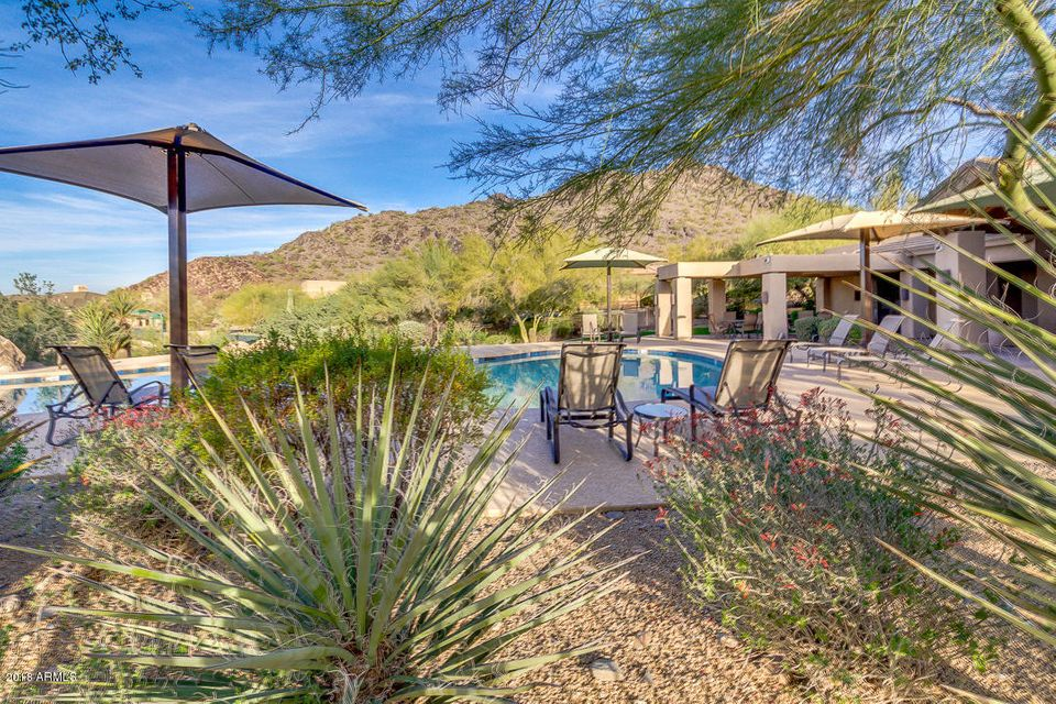 MLS 5718716 15829 N 115TH Way, Scottsdale, AZ 85255 Scottsdale AZ McDowell Mountain Ranch