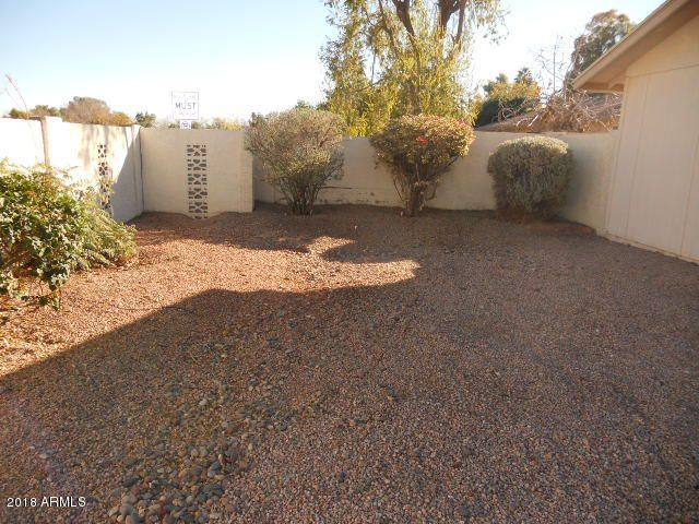 MLS 5717379 11233 S TOMI Drive, Phoenix, AZ 85044 Ahwatukee Community AZ REO Bank Owned Foreclosure