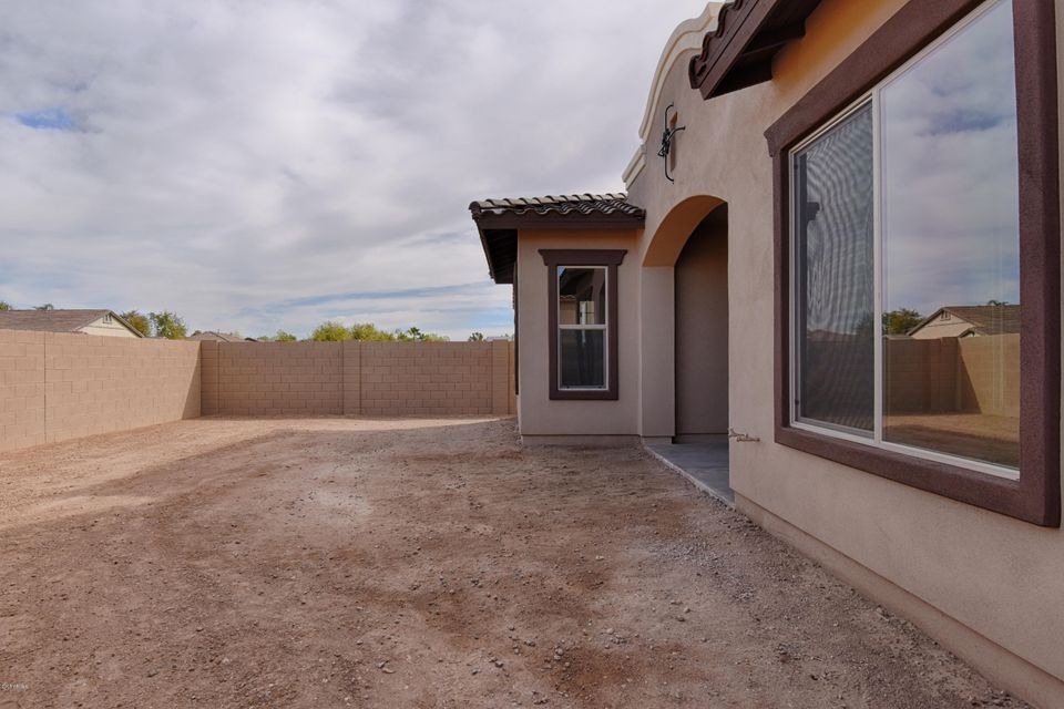 MLS 5711670 18530 E MOCKINGBIRD Court, Queen Creek, AZ Queen Creek AZ Gated