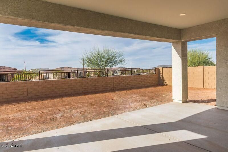MLS 5707634 5640 S CROWLEY Avenue, Mesa, AZ 85212 Mesa AZ Southeast Mesa