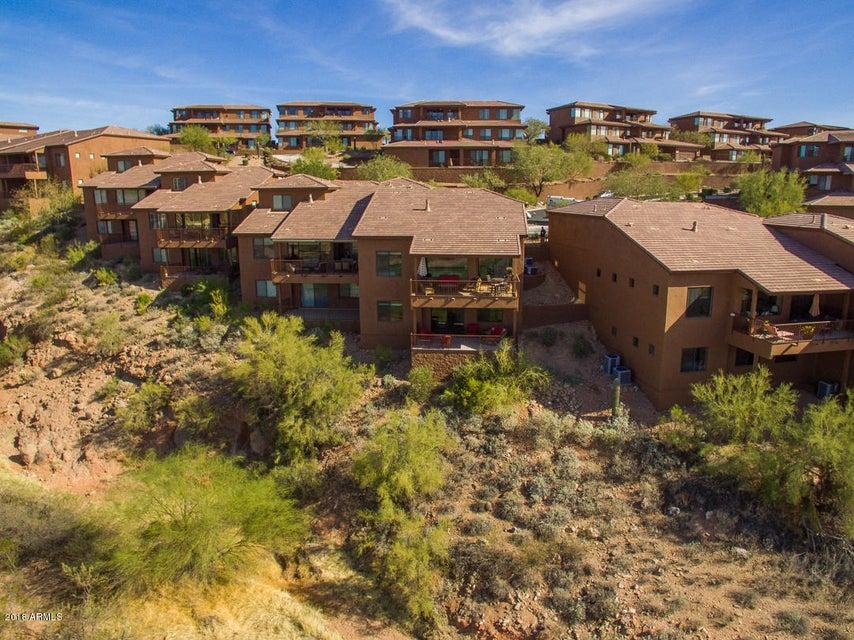 MLS 5718366 16207 E LINKS Drive, Fountain Hills, AZ 85268 Fountain Hills AZ Balera At Firerock