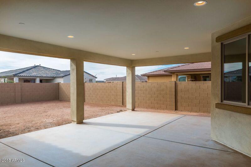MLS 5707621 10305 E TRENT Avenue, Mesa, AZ 85212 Mesa AZ Adult Community
