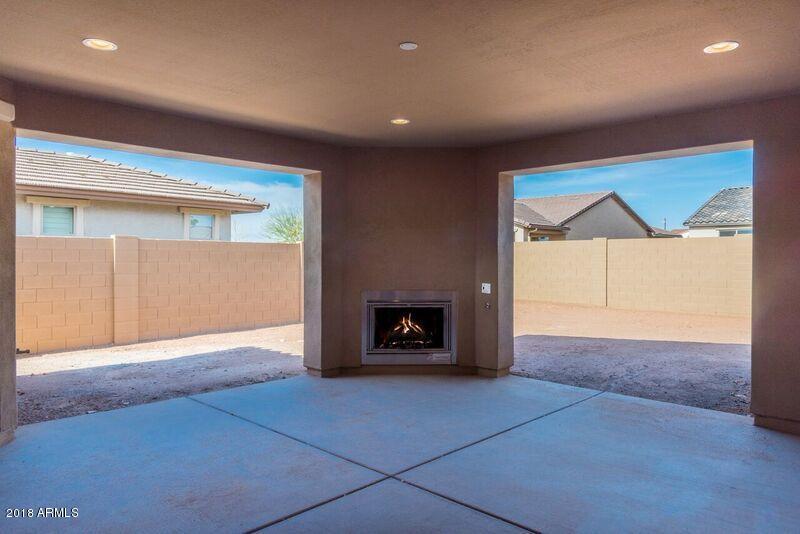 MLS 5707620 10250 E TRENT Avenue, Mesa, AZ 85212 Mesa AZ Adult Community