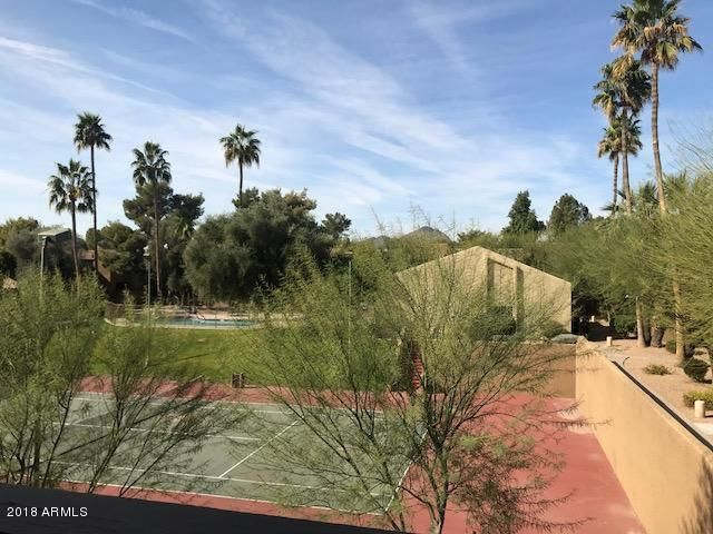 MLS 5718381 5877 N GRANITE REEF Road Unit 2239, Scottsdale, AZ 85250 Scottsdale AZ Scenic