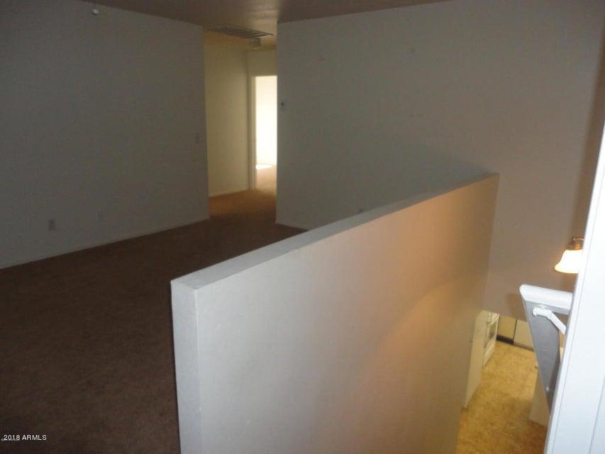 708 E ROSE MARIE Lane Phoenix, AZ 85022 - MLS #: 5718404