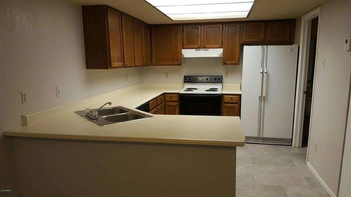 Photo of 4545 N 67TH Avenue #1424, Phoenix, AZ 85033
