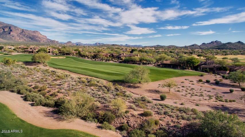 MLS 5718625 2990 S LOOKOUT Ridge, Gold Canyon, AZ Gold Canyon AZ Private Pool