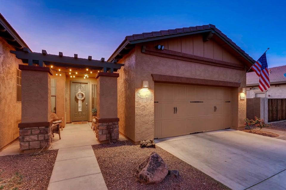 27354 N 91ST Drive Peoria, AZ 85383 - MLS #: 5718441