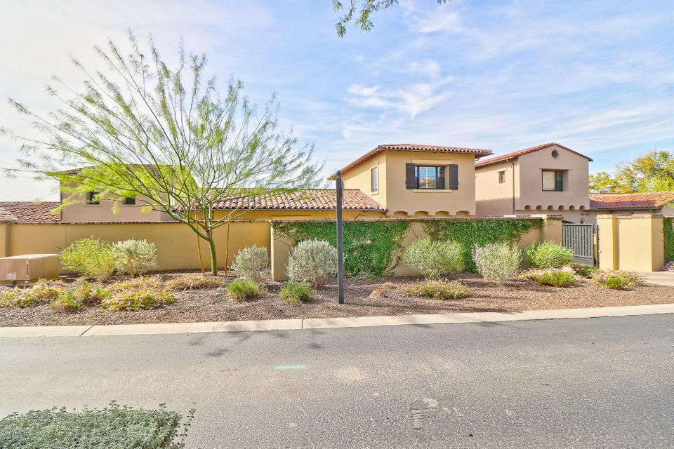 20209 N 101ST Way Scottsdale, AZ 85255 - MLS #: 5596915