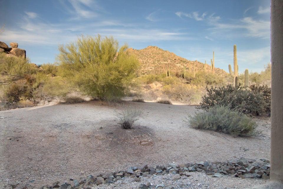 MLS 5718569 2206 N SAGEBRUSH Lane, Carefree, AZ 85377 Carefree AZ The Boulders