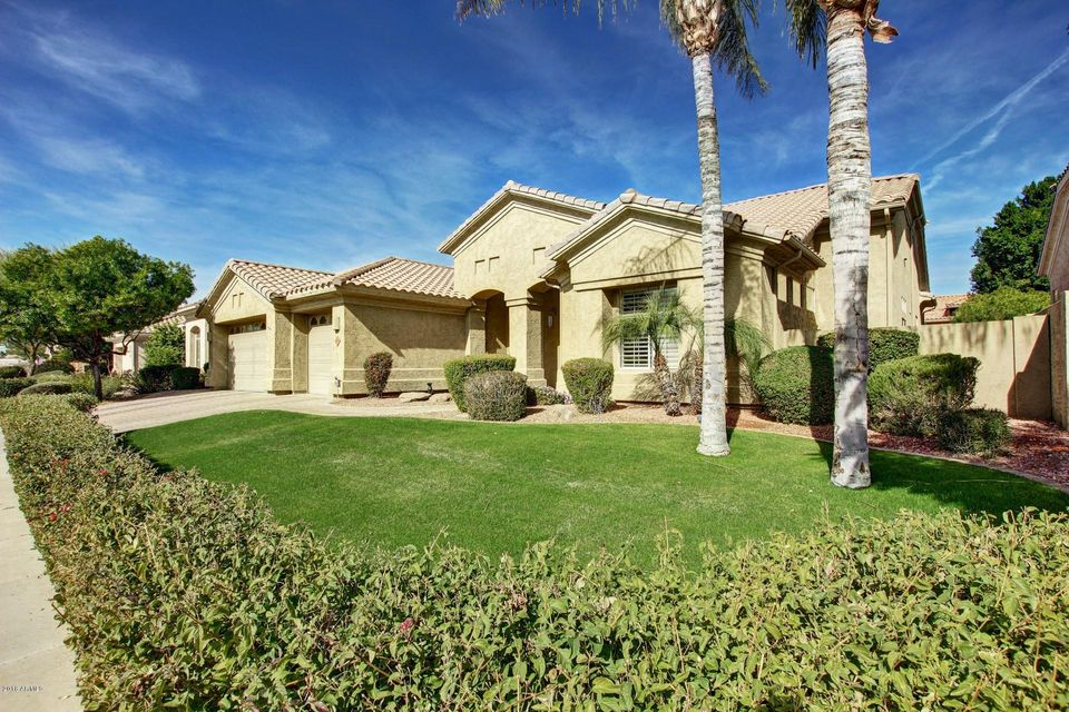 5444 E Sheena Drive Scottsdale, AZ 85254 - MLS #: 5719472