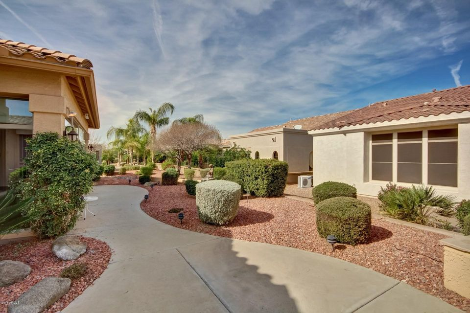 MLS 5718764 4552 E MIA Lane, Gilbert, AZ Gilbert AZ Trilogy At Power Ranch