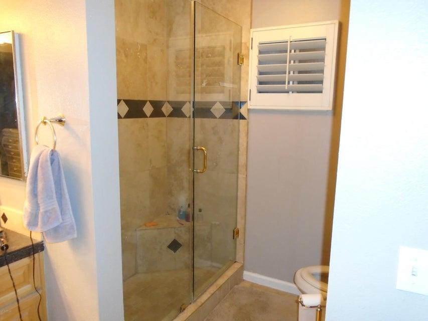 MLS 5702569 2606 W MESQUITE Street, Chandler, AZ 4 Bedrooms