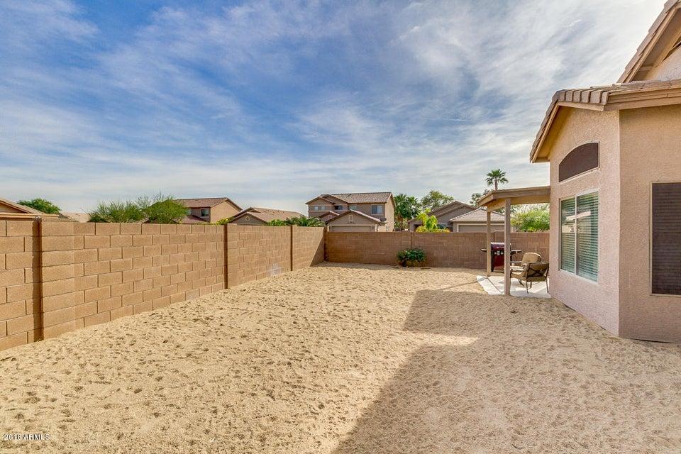 MLS 5718630 6019 N LAGUNA Drive, Litchfield Park, AZ 85340 Litchfield Park AZ Affordable