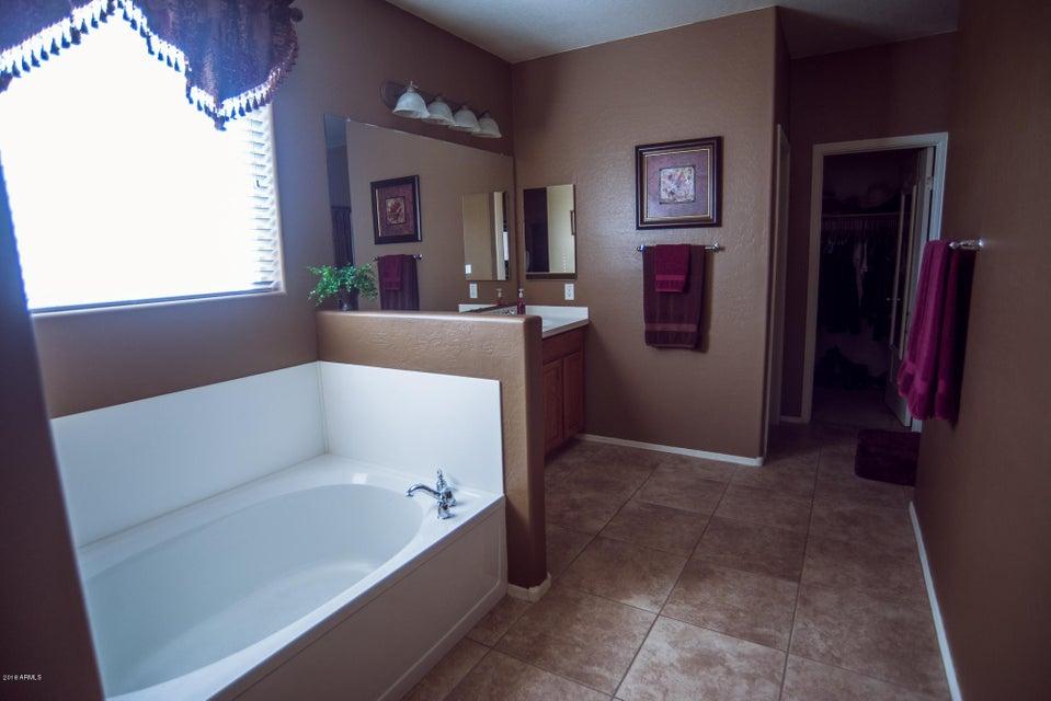 42374 W AVELLA Drive Maricopa, AZ 85138 - MLS #: 5718595