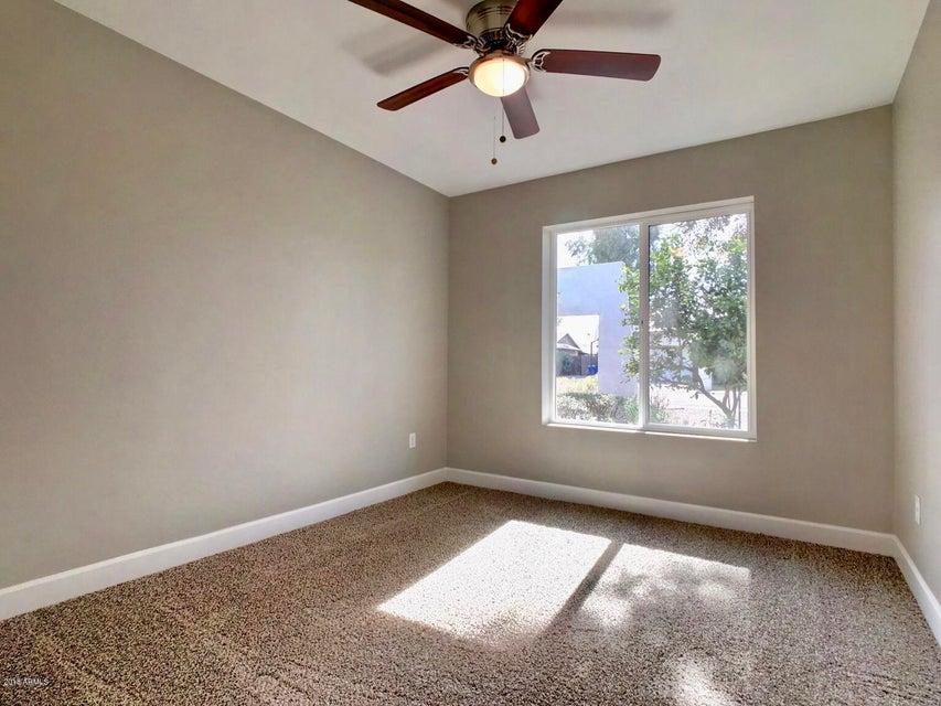 1826 W MISSION Drive Chandler, AZ 85224 - MLS #: 5718616
