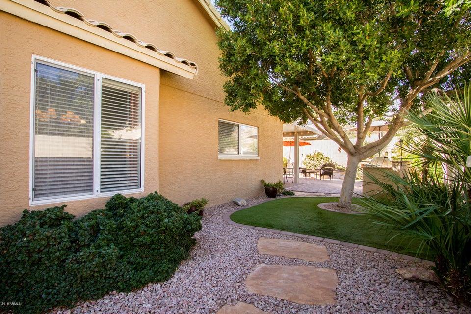 2213 E ROCKLEDGE Road Phoenix, AZ 85048 - MLS #: 5718628
