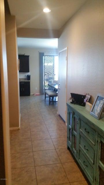 8872 W CAMERON Drive Peoria, AZ 85345 - MLS #: 5712025