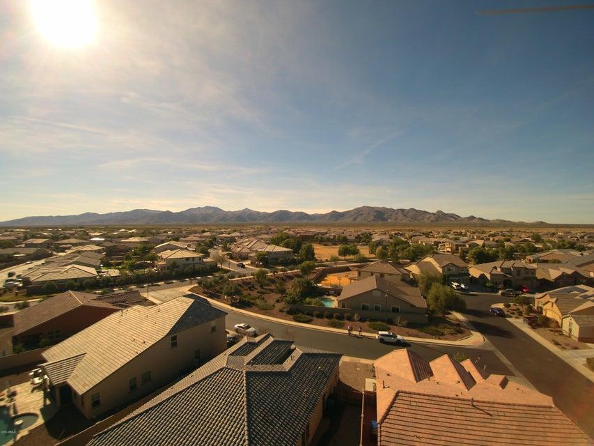 MLS 5713142 15695 N 183RD Avenue, Surprise, AZ 85388 Surprise AZ Surprise Farms