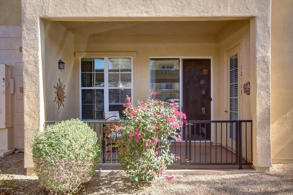 Photo of 14575 W MOUNTAIN VIEW Boulevard #12113, Surprise, AZ 85374