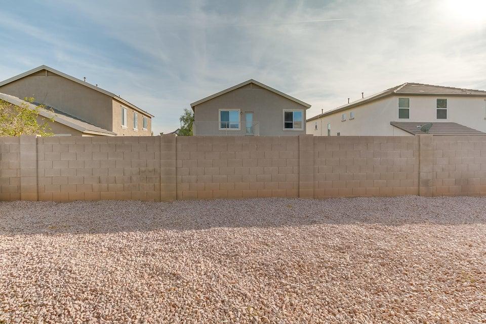 14863 W Larkspur Drive Surprise, AZ 85379 - MLS #: 5718760