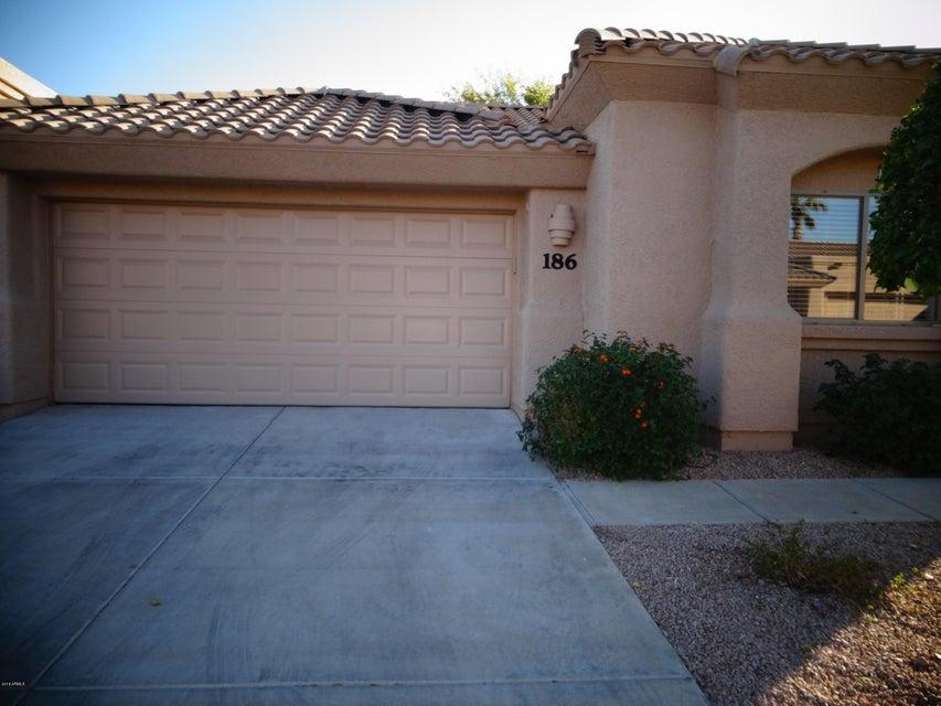 Photo of 4202 E Broadway Road #186, Mesa, AZ 85206
