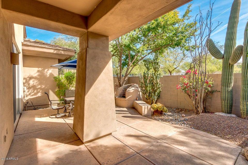 MLS 5717353 15240 N CLUBGATE Drive Unit 168, Scottsdale, AZ 85254 Scottsdale AZ Kierland