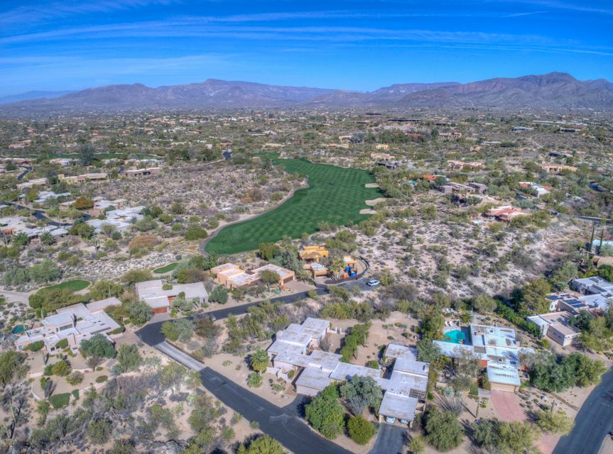 MLS 5720352 1808 E Eagle Claw Drive, Carefree, AZ Carefree AZ Golf