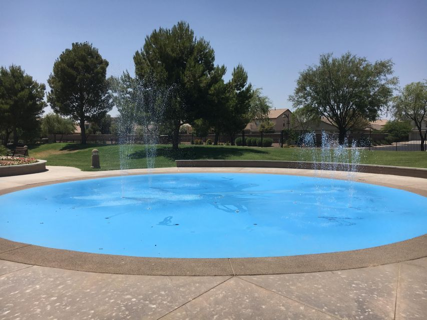 43479 W WALLNER Drive Maricopa, AZ 85138 - MLS #: 5718889