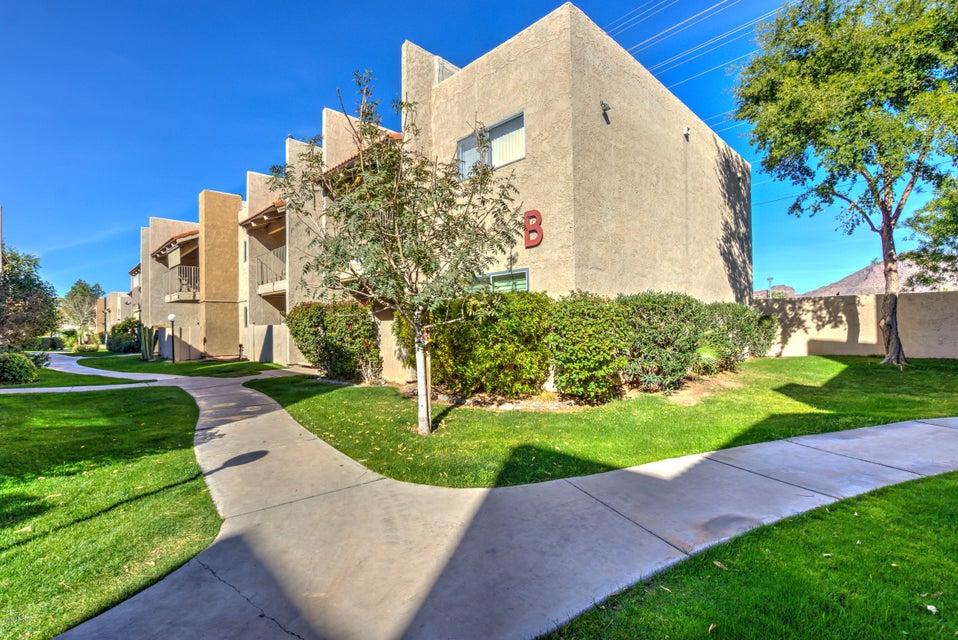 Photo of 5525 E THOMAS Road #B    3, Phoenix, AZ 85018